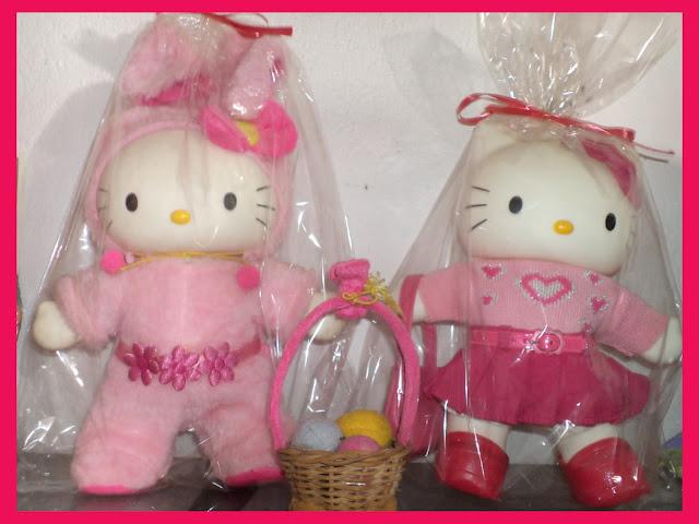 50f747e1f Eu amo d+++ essa Kitty coelho!