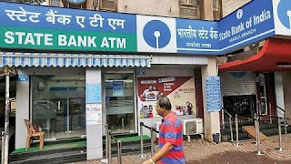 SBI cashing rules are changed, users must know