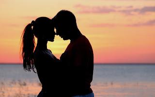 Terapia de pareja: elegir al compañero
