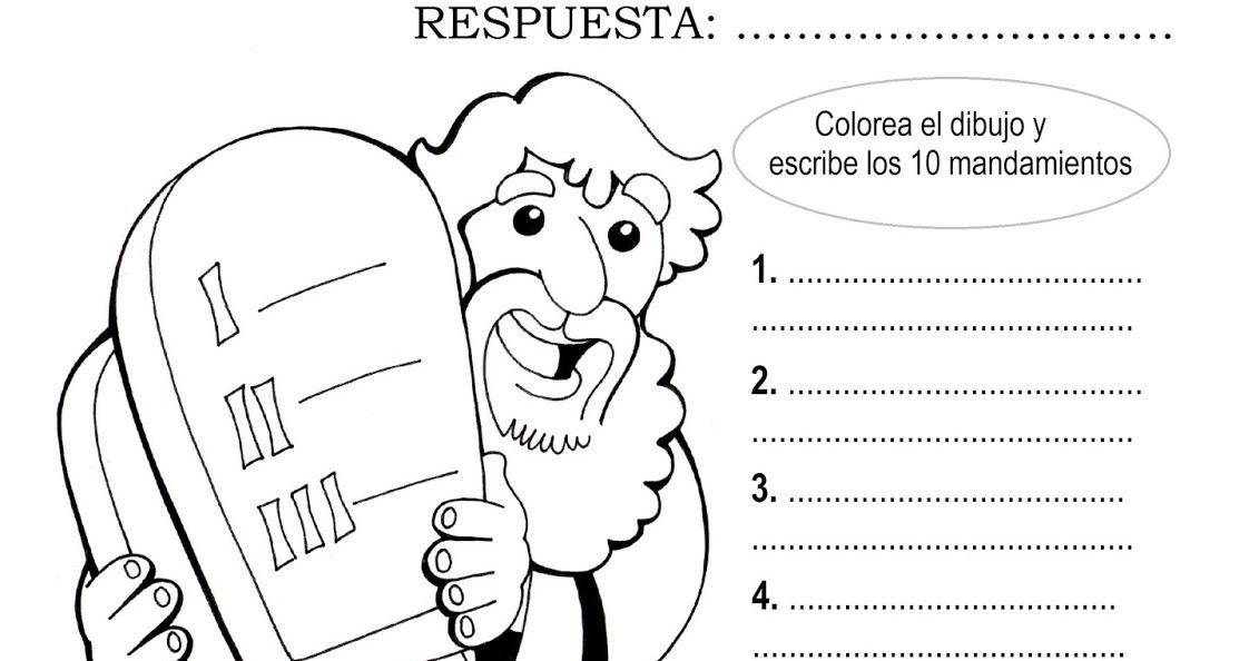 La Catequesis (El blog de Sandra): Recursos Catequesis Historia de ...
