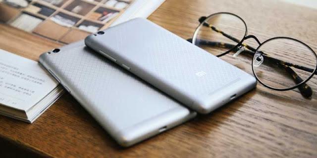 Xiaomi Redmi 3 Kamu Hardbrick? Jangan Panik Dulu Jangan Dijual! Ikuti Tutorial Cara Perbaiki Hardbrick Redmi 3 Ini