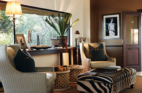 south african living room designs inspira interi 248 r etnisk stil 18716