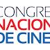 1er congreso nacional de cine 2017