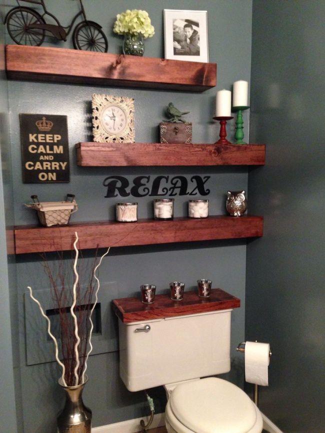 Decorunits.com%2BDecorating%2Bon%2Ba%2BBudget%2BDIY%2BRustic%2BBathroom%2BDecor%2BIdeas%2Bto%2BTry%2Bat%2BHome%2B%252815%2529 25 Decorating on a Budget DIY Rustic Bathroom Decor Ideas to Try at Home Interior