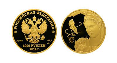 olympialaiset 2014