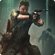 mad-zombies-apk
