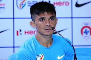 all-ticket-sold-after-chhetri-appeal