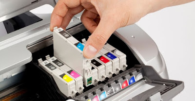 Environmental Factors Regarding Printers