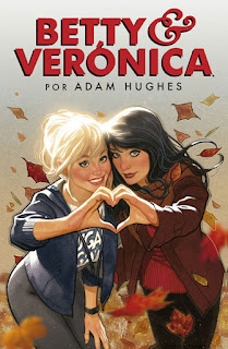 https://nuevavalquirias.com/betty-veronica.html