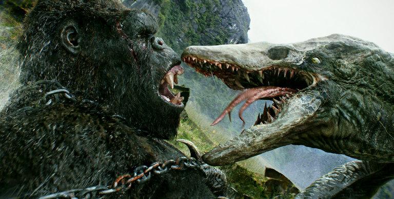 kong skull island full hd movie download torrent