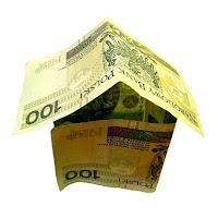 na czym zarobić w czerwcu okazje do bankobrania promocje bankowe