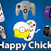Happy Chick Emulator v1.7.9 Apk [Todos Los Emuladores En Un Apk] [Incluye Todas las Rom´s Gratis] [iOS/Android/Windows/TV BOX/Smart TV]