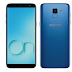 Samsung Galaxy On6 With Infinity Display, Selfie Flash Launched: Price, Specifications