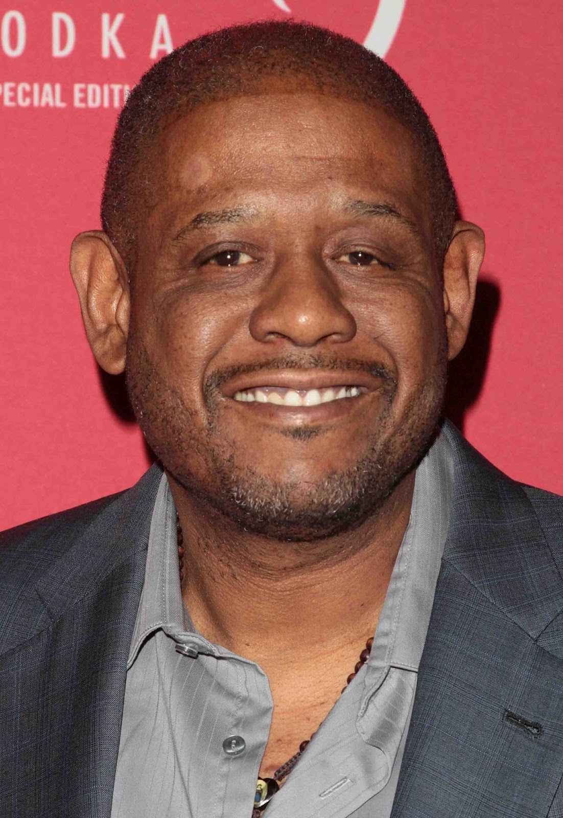 Hollywood History: 'The Butler' Tells Us How To Interpret ...  |Forest Whitaker The Butler