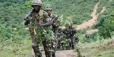$15bn Arms Deals: Panel Traces N2bn to Five Children of Ex-army Chief