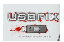 UsbFix 2016 7.949 Free Download