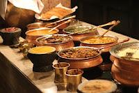 modal usaha catering, bisnis catering, usaha catering, catering, biaya catering, cara buka katering
