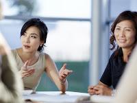 Stereotip Perempuan: 6 Bentuk Kesetaraan Gender bagi Perempuan