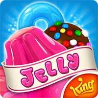 تحميل لعبة Candy Crush Jelly Saga مهكرة اخر اصدار, Candy Crush Jelly Saga Apk Mod, Candy Crush Jelly Saga Apk Mod for Android –Unlocked Unlimited All, تحميل لعبة كاندي كراش, كاندي كراش مهكرة, تنزيل كاندي كراش, لعبة كاندي, كراش, ساغا, العاب مهكرة