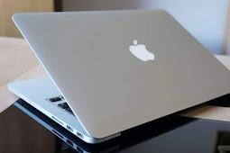 Tips Membeli Laptop Bekas Agar Kamu Tidak Tertipu Si Penjual #LaptopBekas