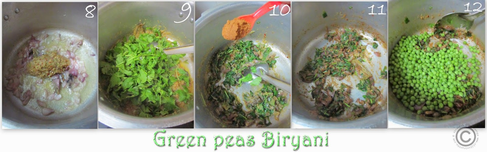 easy-biryani-recipe