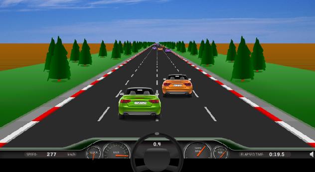c5e2cdedf إنها العاب سيارات اطفال صغار جديدة على موقعكم المفضل العاب سيارات فلاش ، هل  لعبة سهلة جدااا يمكنك ان تستمتع بافضل الاوقات وانت تلعبها فهي لعبة سباق  تعمل اون ...