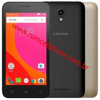 baixar rom firmware smartphone lenovo b vibe a201630