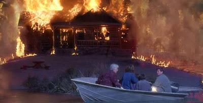 waynepygram.com:  25+ Film Tentang Bencana Alam Terbaik yang Paling Seru