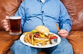 Saiba você como Perder de 5 à 10kg em apenas 21 dias: 100% Garantido!