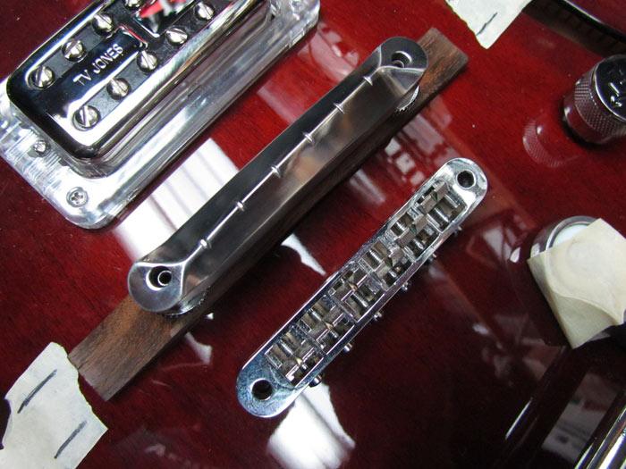 gretsch guitar wiring harness image 7