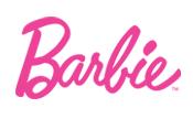 http://es.barbie.com/
