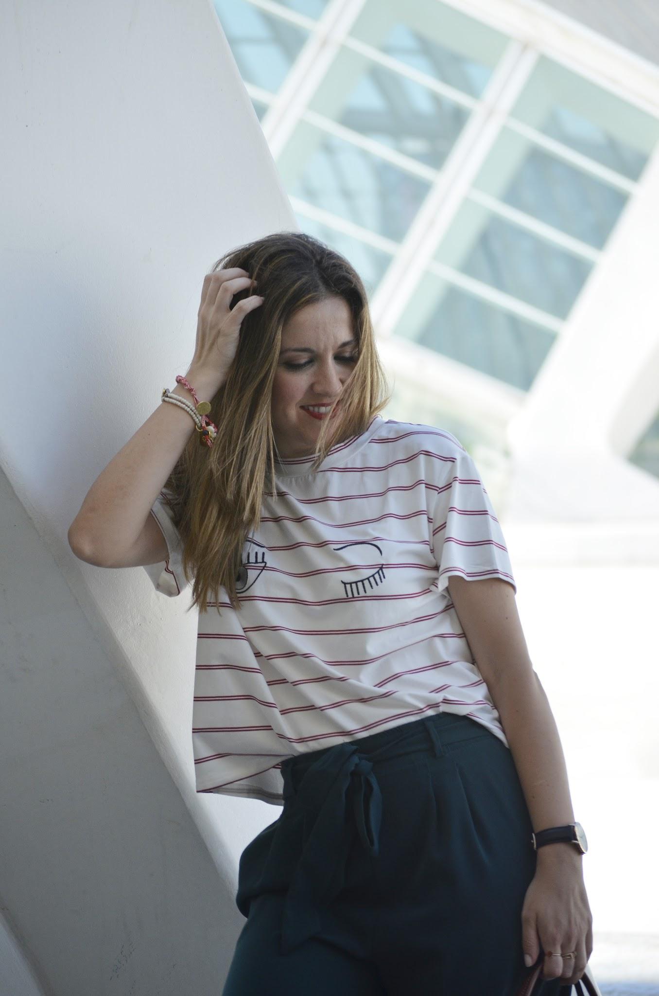 camiseta_sheinside_blogger_moda_tarasessence