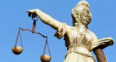 Antigua Roma y Ley de las Doce Tablas