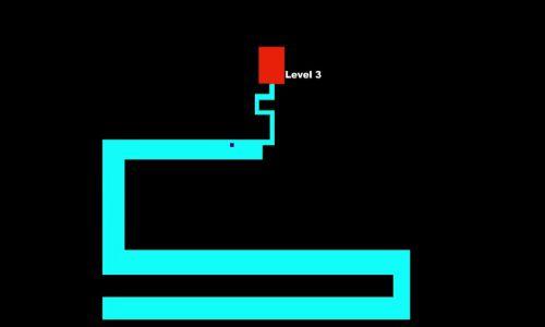 Mr Maze Game Setup Download