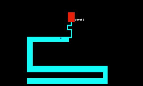 Mr Maze Game Setup Download