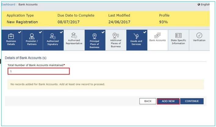 GST Registration Kaise Kare_GST in Hindi | The Complete Guide