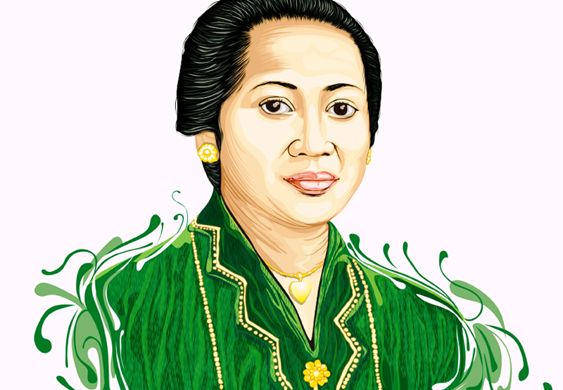 Kumpulan Quote Ucapan Hari Kartini 2019 2020 Novelrw Com 2019 2020