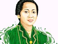 Kumpulan Quote Ucapan Hari Kartini 2018/2019