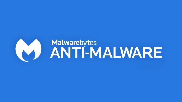 افضل برنامج حماية من الفيروسات