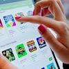 Samsung Galaxy Tab S3, Tablet Octa Core Usung Exynos 7420