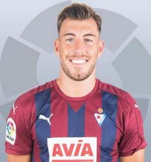 Comprar equipacion de futbol baratas 2017 nueva camisetas for Alexander mesa travieso