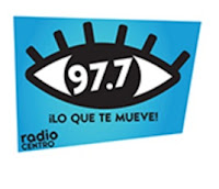 Radio 97.7 FM en vivo por internet