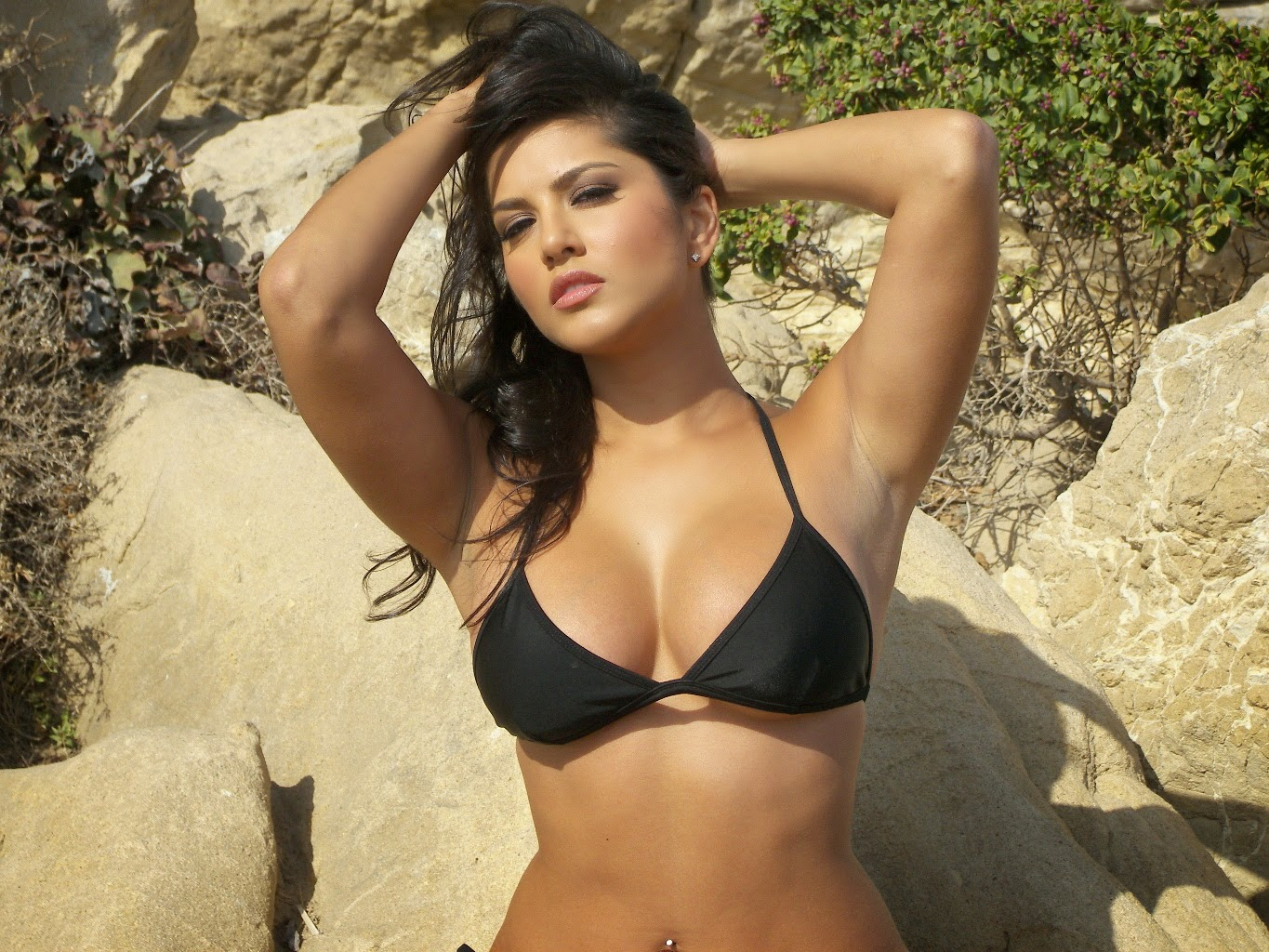 sunny leone hot sexy pictures and wallpaper youtube playboy