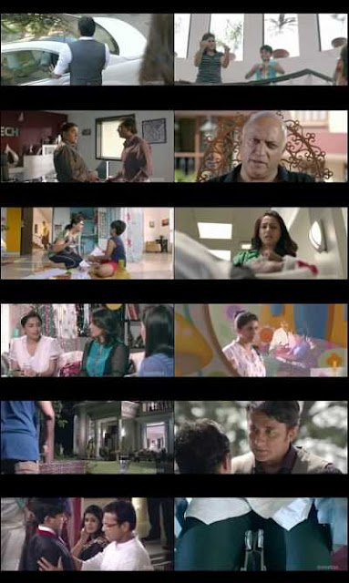 Marathi Movies Download