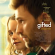Gifted Movie Prize Pack Giveaway #GiftedMovie {Spring into Fun Giveaway Hop}