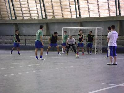 f3e7d96141 Nei Adriano Futsal  ADHering enfrenta Rio do Sul em Ibirama