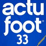 http://www.actufoot.com/33/lexclusion-temporaire-arrive-ligue-nouvelle-aquitaine/