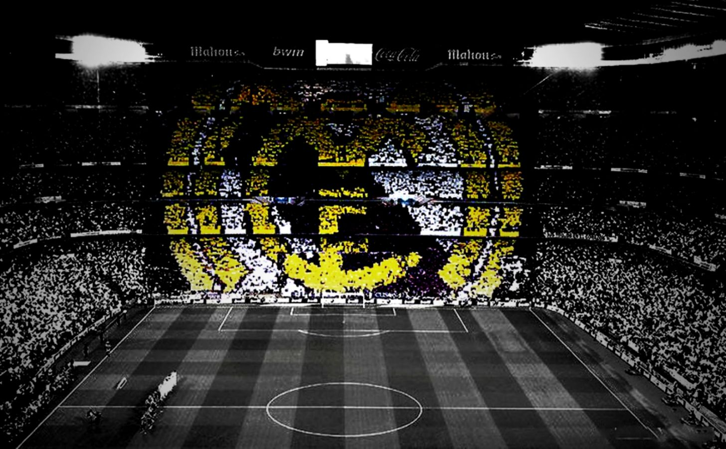 Wallpaper Hd 1080p Real Madrid Wallpaperes Elite