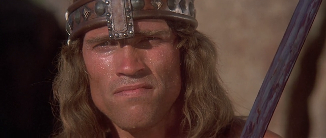 Single Resumable Download Link For Movie Conan The Destroyer 1984 Download And Watch Online For Free