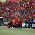 Rugida final do Leão garante permanência na primeira divisão